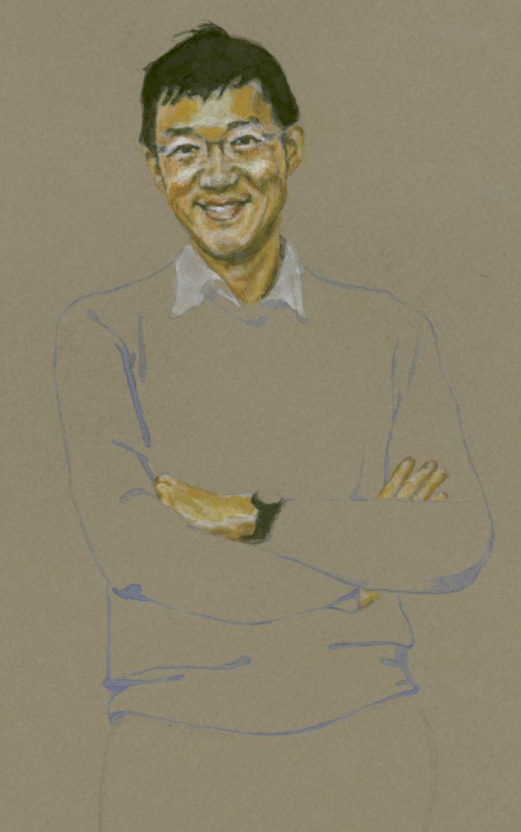 portrett_akvarell_elin_eriksen_Peter-Ting.jpg