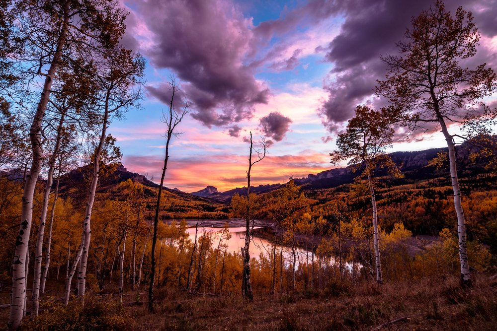 colorado colors-8.jpg