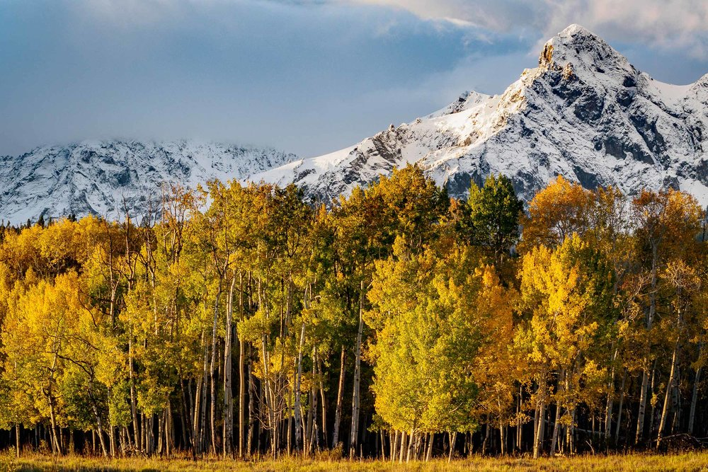 colorado colors-20.jpg