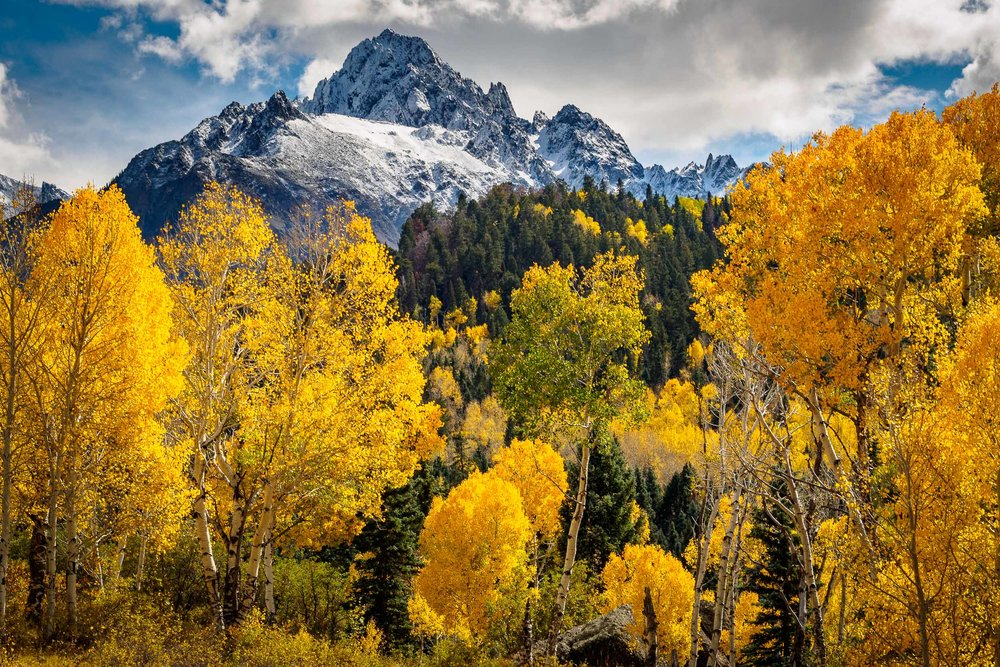 colorado colors-21.jpg