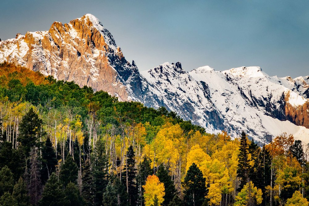 colorado colors-23.jpg