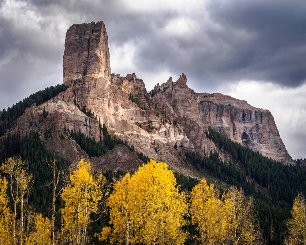 colorado colors-30.jpg