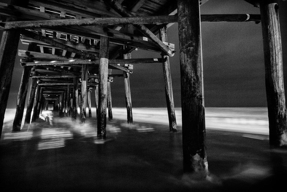 sandbridge-pier
