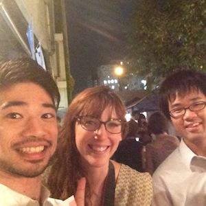 omotenashi_3.jpg