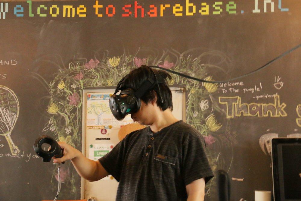 スタンダード会員 - スタンダードに使いたい方はこちらsharebase.InCをフルに使いたい方はこちら!