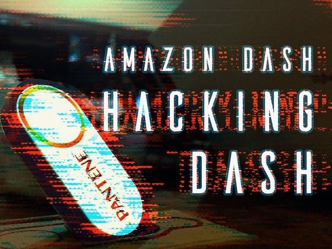 木曜もくもく HACKING DASH! - プログラミングを中心に、自由に集まって好きなことをやるもくもく会