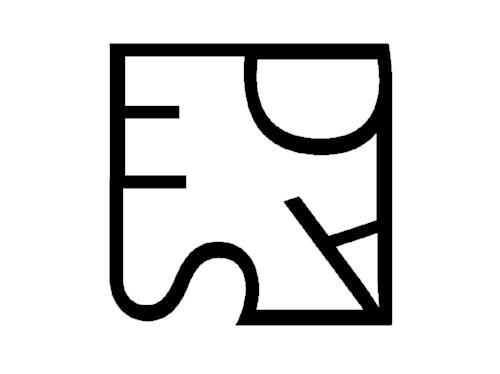 sharebase_seda_logo.jpg