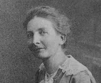Helene Monastier