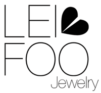 LEI FOO JEWELRY