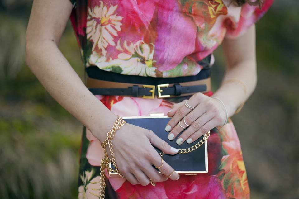 #  leifoojewelry      #  jewelry      #  catwalkavenuebyandrea      #  fashion      #  fashionbloggers    #  ringlovers      #  bracelet