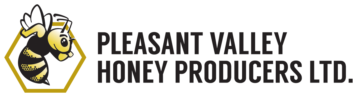 Pleasant Valley Honey Producers Ltd.