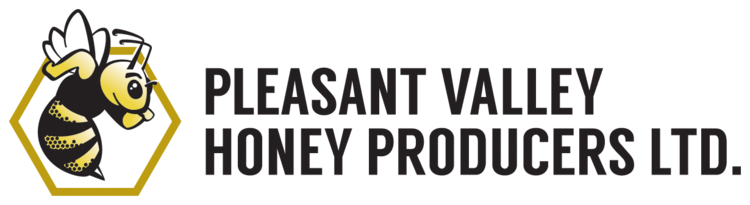 Pleasant Valley Honey Ltd.