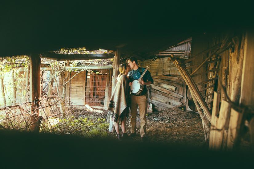 Ashton & Ryan.jpg