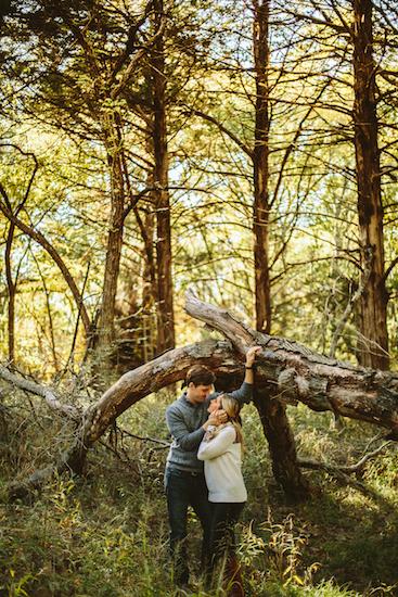 Ashton & Ryan 17329.jpg