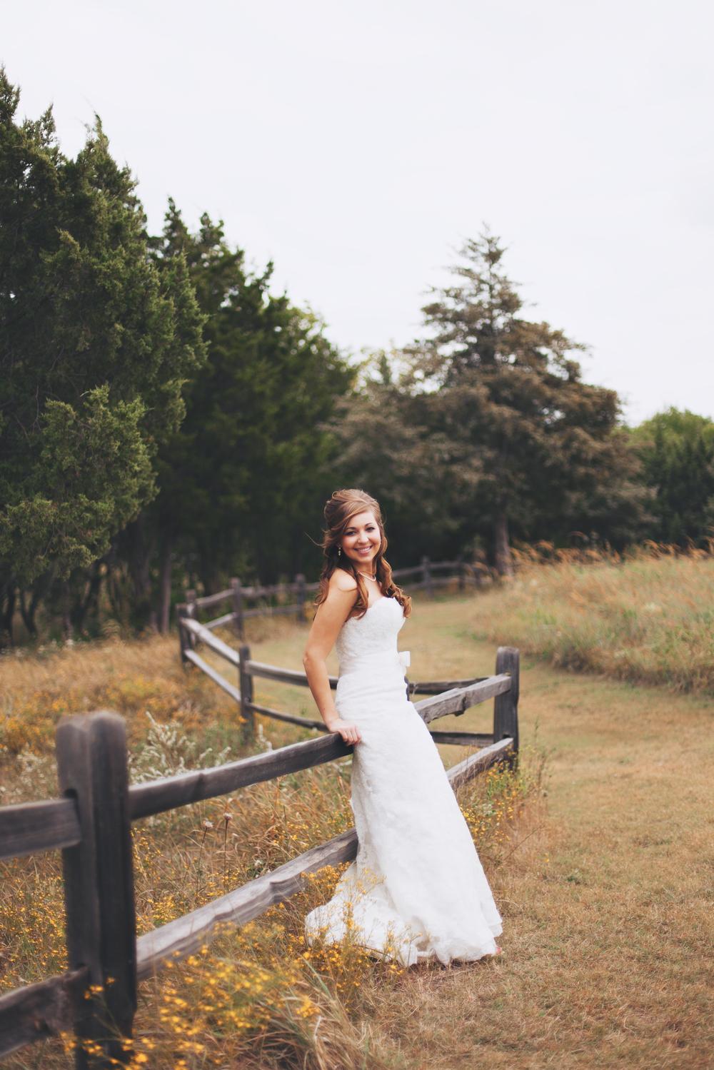 bridalweb 18127.jpg