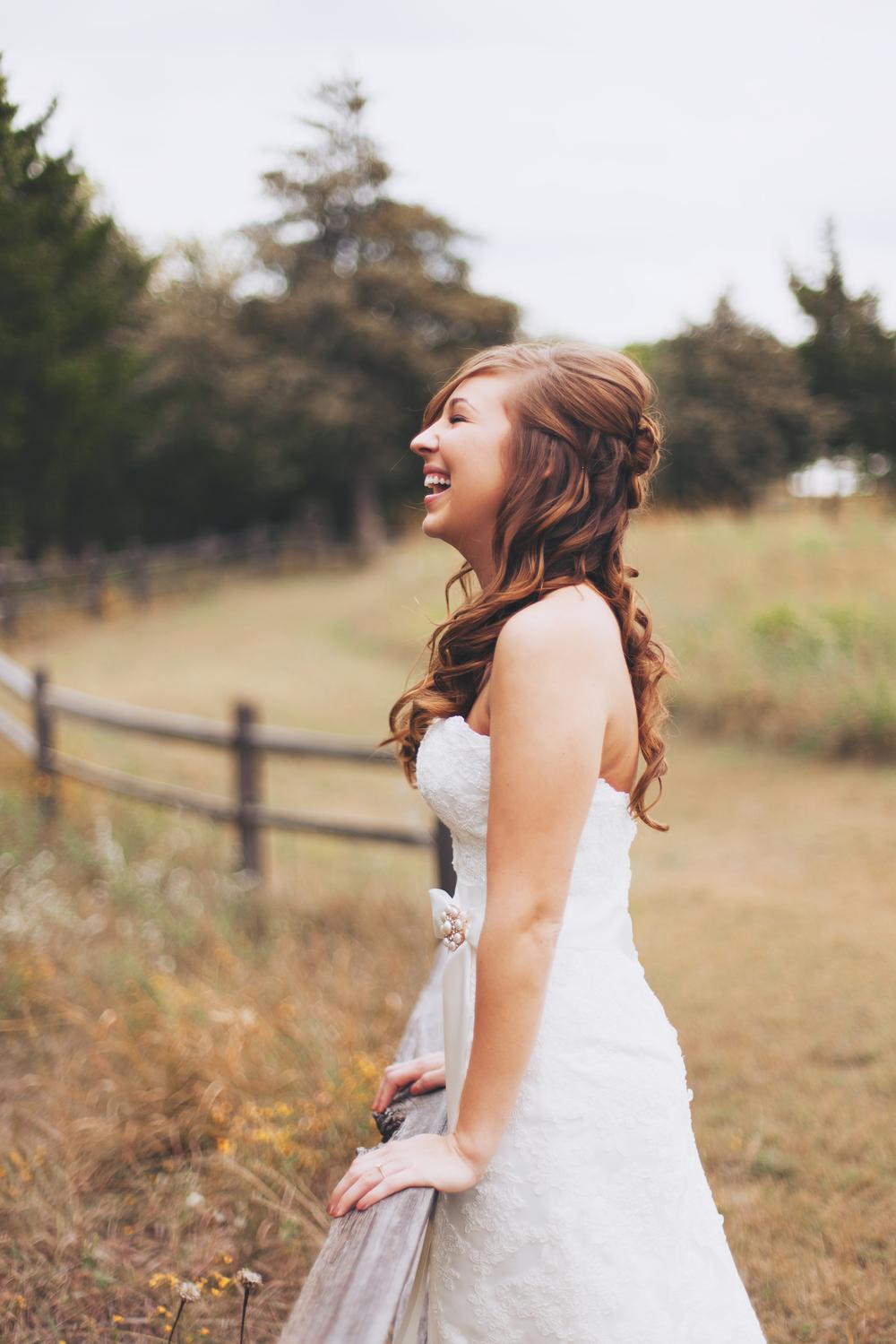 bridalweb 18130.jpg
