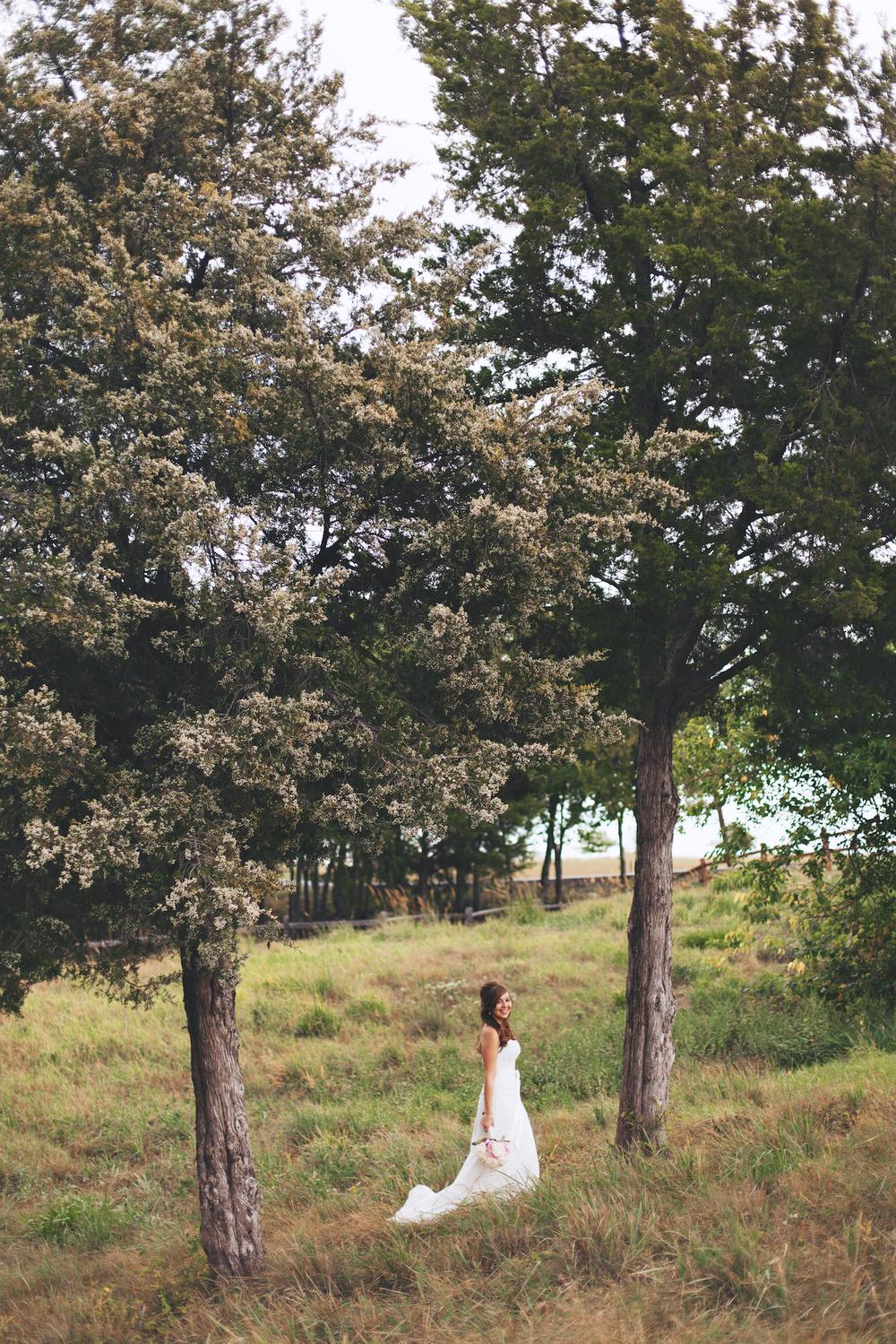 bridalweb 18136.jpg