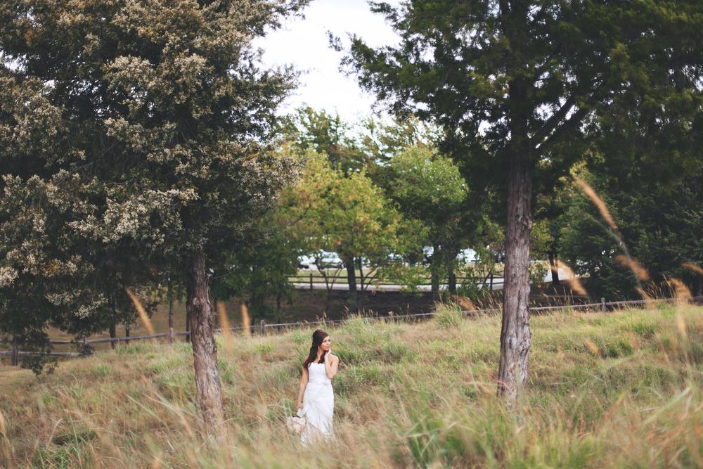 bridalweb 18137.jpg