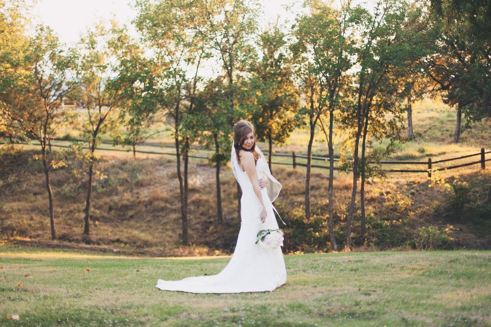 bridalweb 18148.jpg