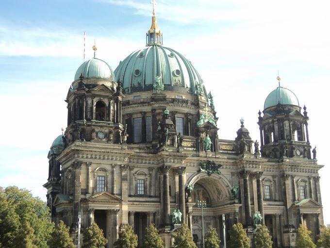Berlin Schloss.JPG