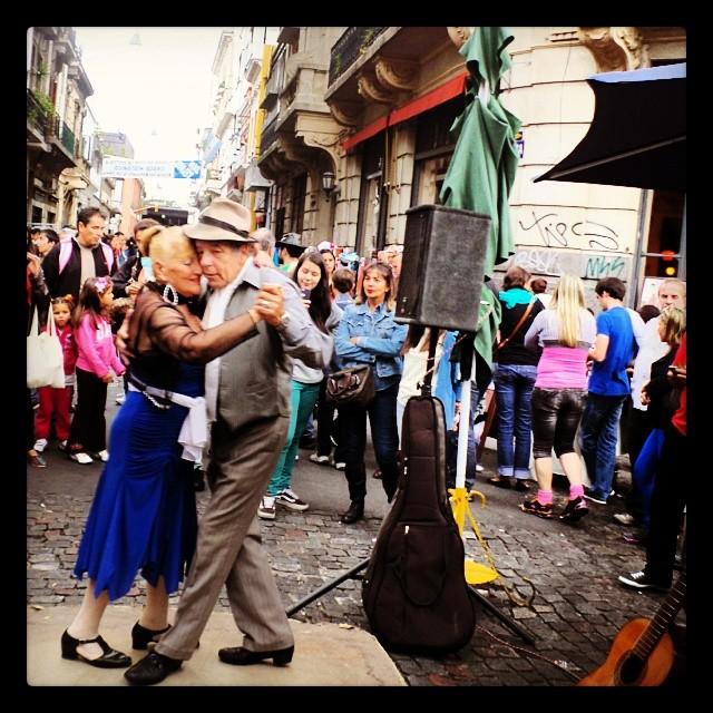 old couple tango.jpg