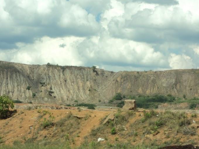 Zambia.JPG