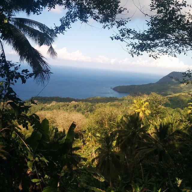 Moheli, Comoros