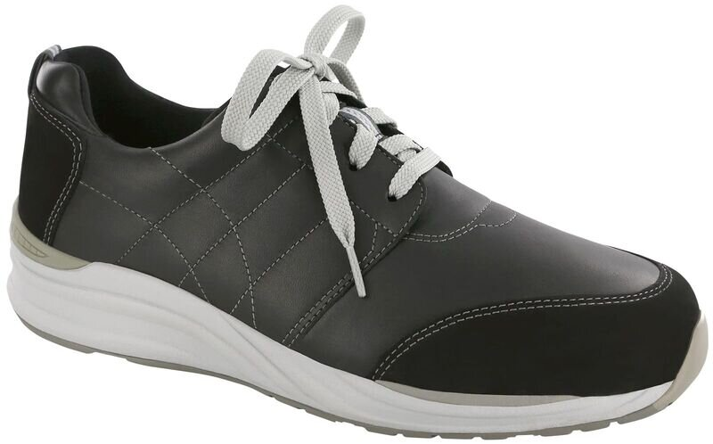 SAS Shoes | San Antonio Shoemakers