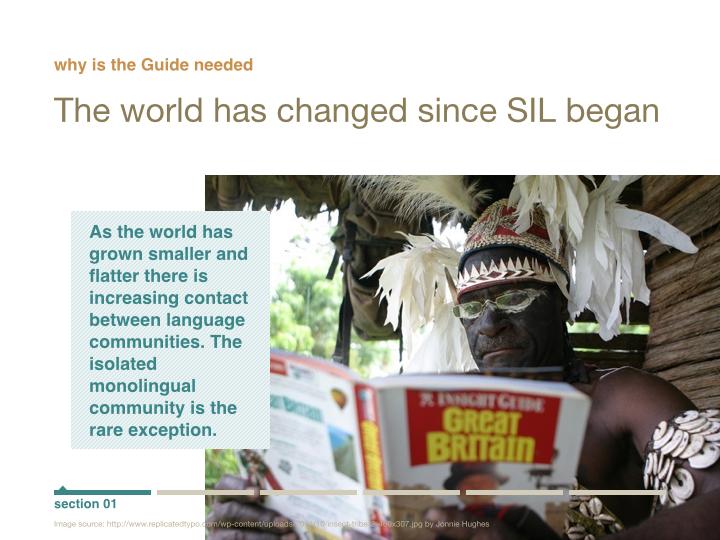 The Guide.004.jpg