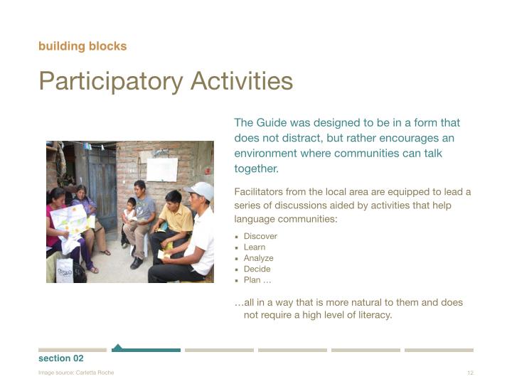 The Guide.012.jpg