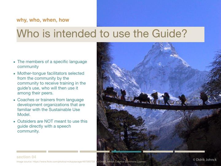 The Guide.018.jpg