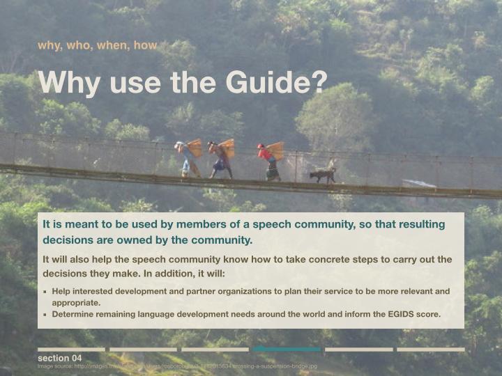The Guide.017.jpg