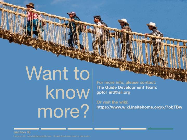 The Guide.025.jpg
