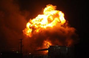 night explosion.jpg