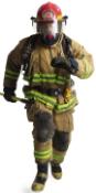 FirefighterRunningAtUs1.jpg