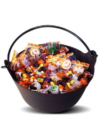 Does-Halloween-Candy-Expire-mdn.jpg