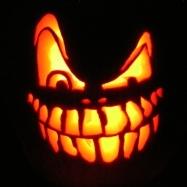 Happy_Halloween!.jpg