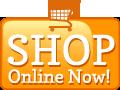 vfc-shopbanner-120x90.png