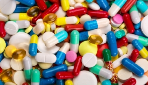 pills-main.jpg