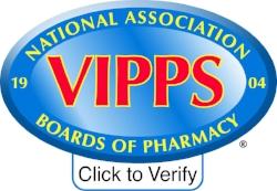 VIPPS_click_to_verify-11.5.10.jpg