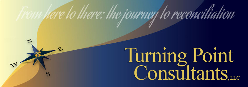 Turning Point Consultants