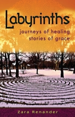 If you would also like to purchase a copy of the Labyrinths book, please contact us and we will contact you with the information.