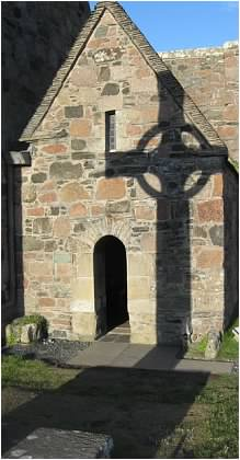 Shadow Columbas cross.jpg