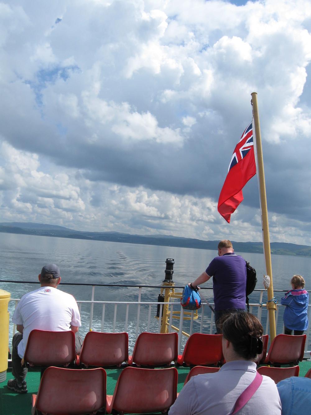 red ensign 1.JPG