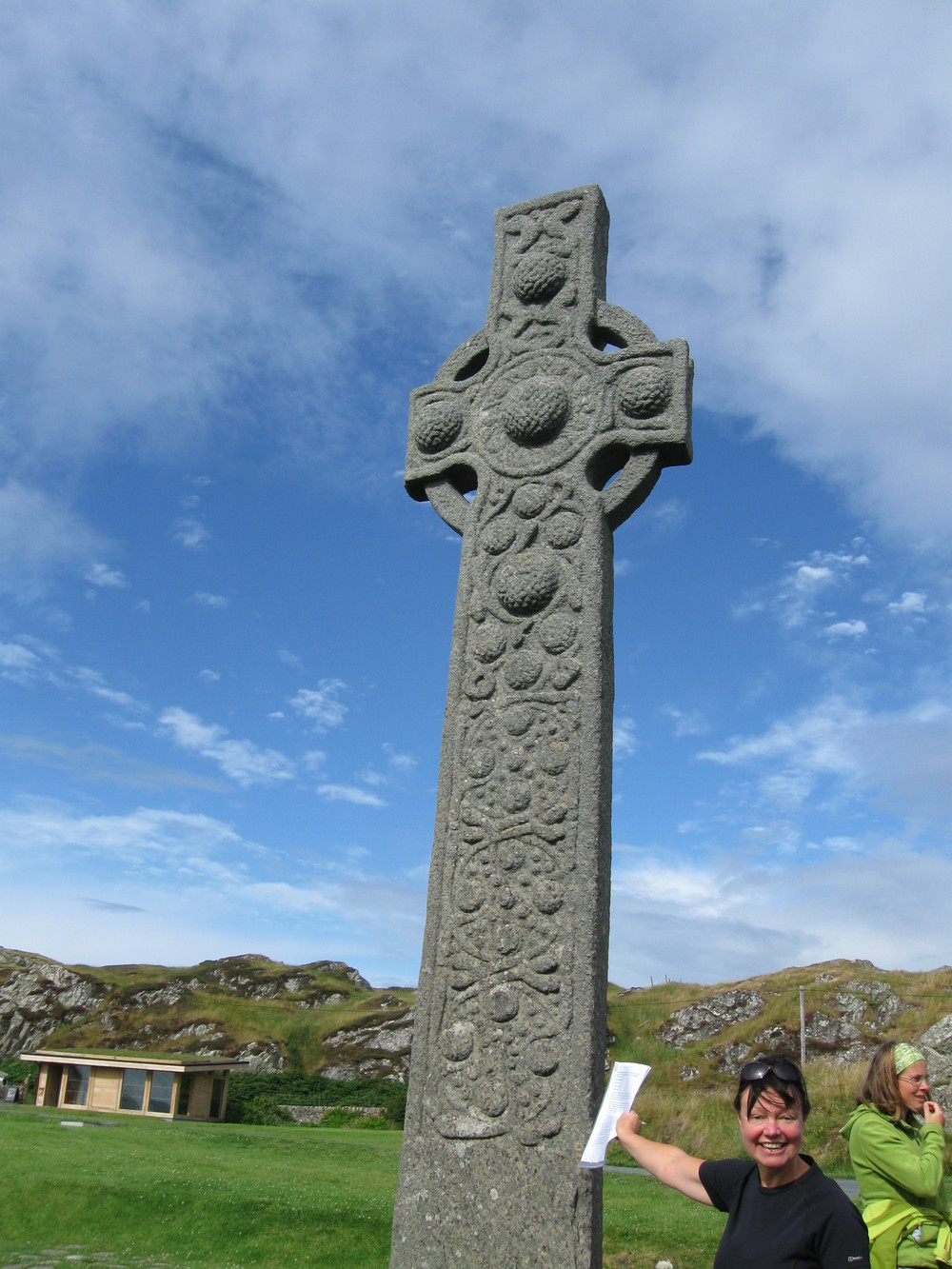 St Martins cross.JPG