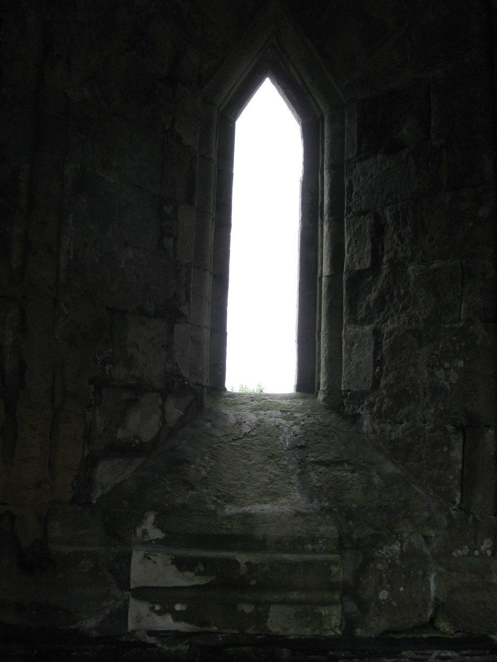 window nunnery.JPG
