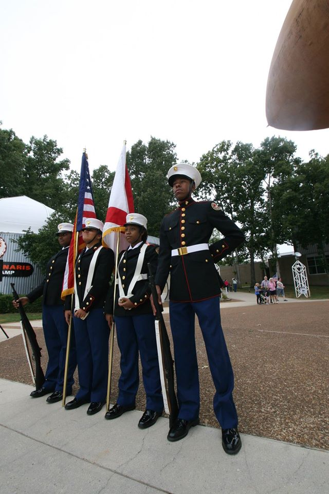 Honor guard.jpg