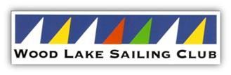 Wood Lake Sailing Club logo.jpg