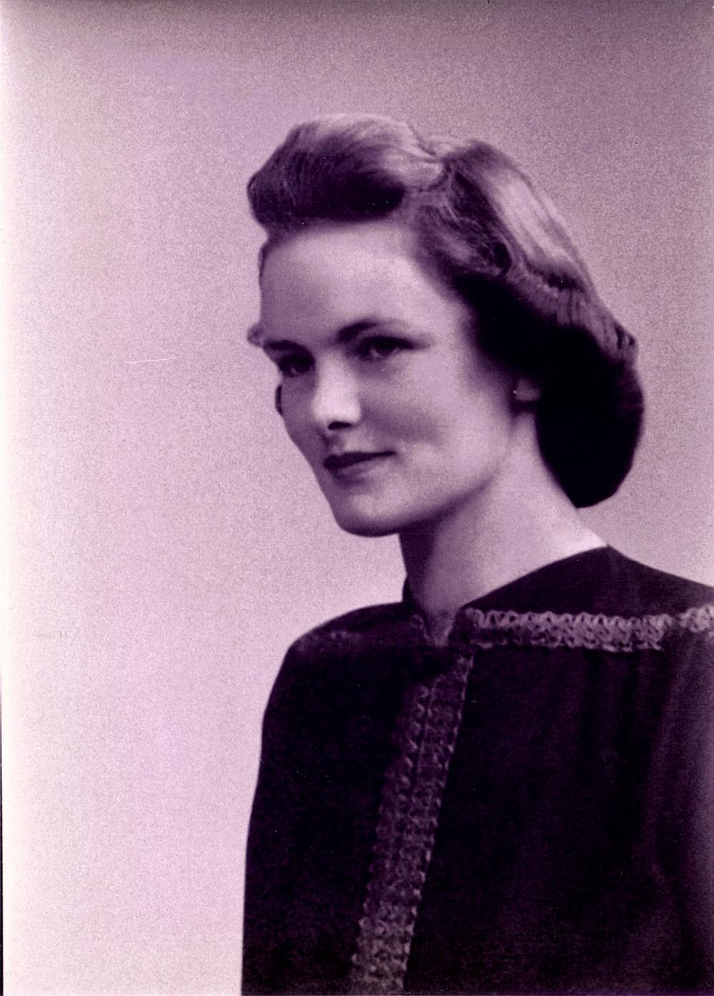 Toni Milne