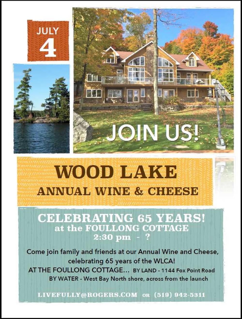 2015 Wine & Cheese.jpg